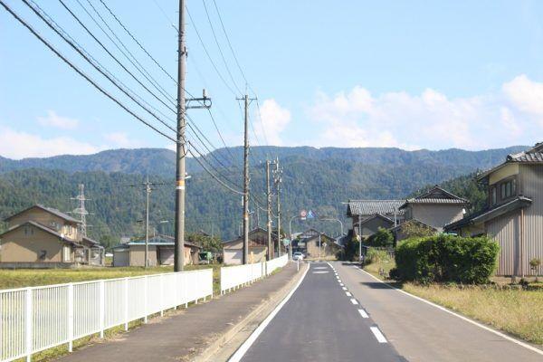 【夏の週末におすすめ♡】福井県池田町でゆるゆるリラックスな田舎旅をした!
