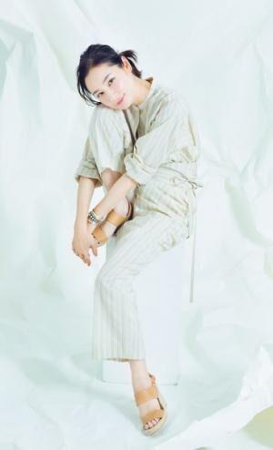 天海祐希、大泉洋、吉田羊が10歳の小学生!? 三谷幸喜の最新舞台