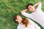 【29歳女子の恋バナ♡】父の死とストーカー被害。私を救ってくれたのは…|実録♡ 結婚プロセス100人インタビュー #4