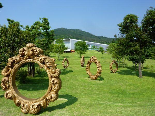 2017夏イチオシ展覧会! ミスチルや絢香のアレを間近で見られる!