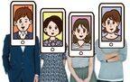 「恋愛マッチングアプリ」って正直どうなの? 経験者の赤裸々対談!