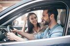 【男子大暴露!】女子には秘密「ドライブ中」のドキッと体験談3つ