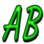 【御瀧政子の血液型占い】AB型は彼の浮気の真偽がわかる!【7/31〜8/6の運勢】
