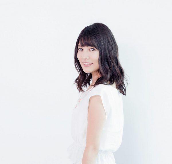 『四月は君の嘘』主演・松永有紗が夢中になってるものとは?