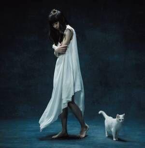 """美声の歌姫Aimer プロ目指すきっかけは""""友人の涙""""?"""