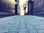 【いつもの街に見えない】プロに教わり街フォトを撮ってみたまとめ!|スマホ撮影テク・まとめ ♯3
