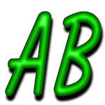 【ananの週間血液型占い】御瀧政子がみる今週の運勢は?【8/21〜8/27】