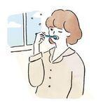 歯磨きは起床後すぐor朝食後? 正しい歯のケアを伝授!