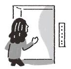 ビンボーは無理かも…心理テストで「恋愛観」をチェック!