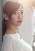 酒井若菜が編集長を務めるWEBマガジン『marble』始動 連載陣は今を彩る多才な美女たち!