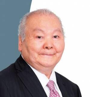 ひふみんは菅田将暉に似てる!? かわいくて色っぽい70歳以上の男たち