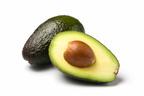 肌荒れ予防や脂肪をつきにくくする食物繊維 アボカドはそのまま食べずに…
