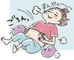 食後30分は横になる方がいい? 「腎臓にいいこと」リスト