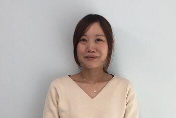 男ドン引き毛玉ニット…プロに毛玉予防法と正しい取り方を聞いてきた!