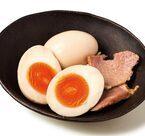 ラーメン屋の半熟煮卵をおうちで再現! 作りたくなる「ゆでたまご」レシピ