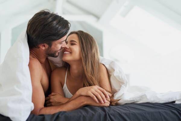 実はすごく癒される…男性が忙しくても彼女を大事にしようと思う瞬間3選
