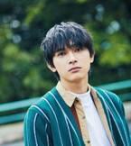 吉沢亮、実は神木隆之介と「そんなに仲良くなかった」?