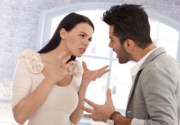 このまま君と結婚したい…男性が本命彼女だけに見せる2つの素顔
