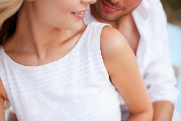 気になる彼と初デート…急激に二人の距離を縮める2つのテクニック