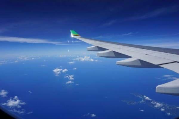 海外旅行へ行くはずが…あなたは大丈夫?「ついやってしまった旅体験談」