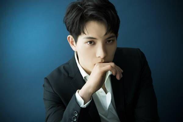 CNBLUEイ・ジョンヒョンさんがソロで登場!【K-POPの沼探検】#49