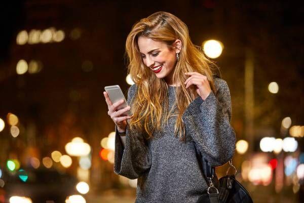 ネット情報、信じてる…? コレで安心! アラサー女性の「今ドキ検索テク」