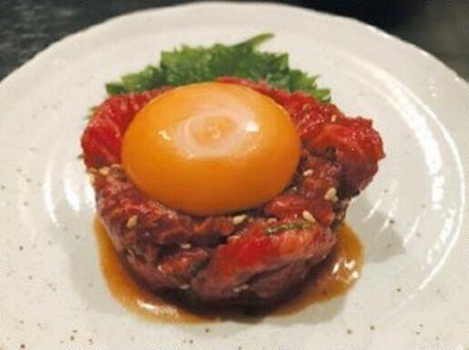NHK「わろてんか」出演の堀田真由 「毎日でも食べたい」アレとは?