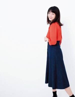 元・乃木坂46の深川麻衣 卒業を相談したメンバーは…