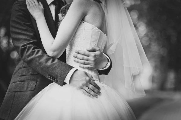 結婚後、自宅に女を連れ込まれ…|幸せそうなフリはもうやめよう♡みんなの離婚理由を直撃ッ vol6.