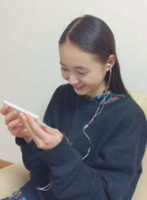 宮野陽名 最近大好きな芸人はアノ…Youtubeでコントにはまる