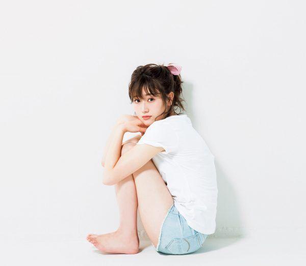 欅坂46・守屋茜「疲れにくくなった気がします」その秘密とは?