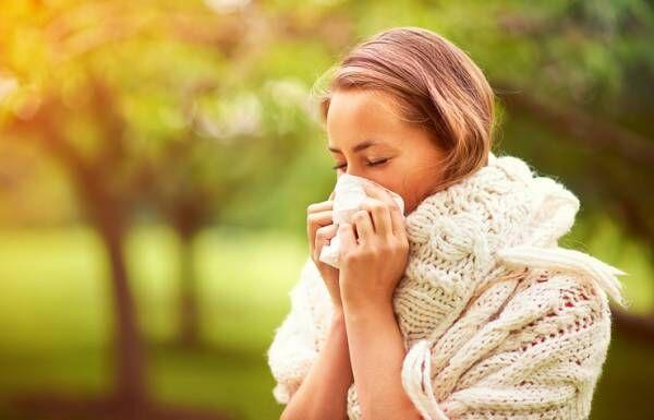また今年も悩むの…? 花粉の温床って実はアレ。プロが教える対策4つ