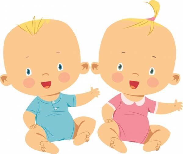 新米ママを助ける育児Q&A「うちの子、食べ物アレルギー?」離乳食編 パート2