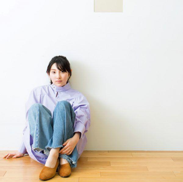 """東京で生き抜く女性目線の曲も """"7年目""""家入レオの新作とは"""