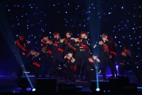 SEVENTEEN横アリレポ、日本デビュー発表!【K-POPの沼探検】#51