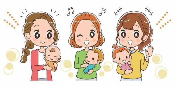 新米ママはチェック…生後半年の赤ちゃん育児「気をつけたいこと」#8