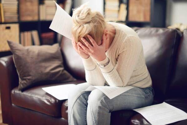 変わり果てた兄の記録…精神科医の言葉に絶句した母は… #10
