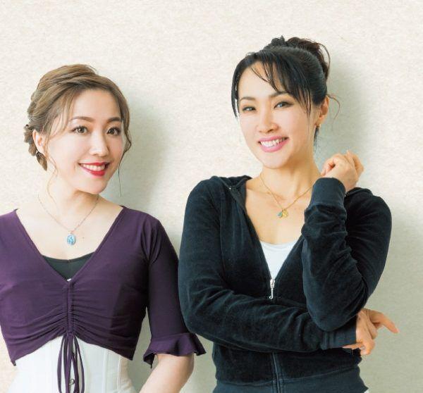 大人だから泣ける!? 濱田めぐみと平原綾香がメリー・ポピンズに挑戦