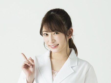 美容通のNMB48・吉田朱里に質問!「むくんだ顔を引き締める美顔器は?」