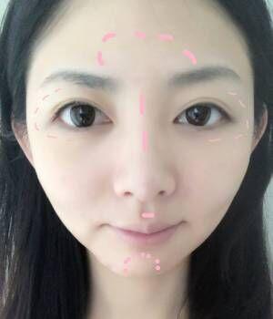 出会いの春…男が一瞬で「おブス判定」するNGメイク|STOP! 大間違い美容 #18