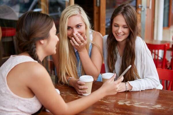 新生活前にあなたは大丈夫…? 実は裏で嫌われている女の特徴3つ