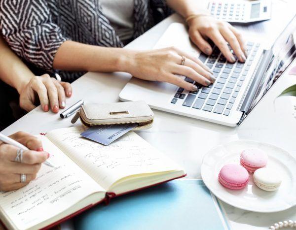 職場でのコミュニケーションが高まる!? 新社会人にもおすすめ「コンビニお菓子」4選