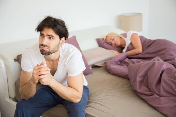 結婚を焦ってるな…交際初期、男が警戒してしまう彼女の行動