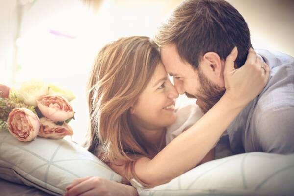 アレの心配がない…男性が「結婚するなら地味な子がいい」と思う理由