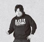 """「即興ソングはボケ防止」岡崎体育が上手に作る""""意外なコツ""""を伝授"""