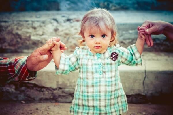 生後10か月の赤ちゃん…成長の様子と育児アドバイス #12
