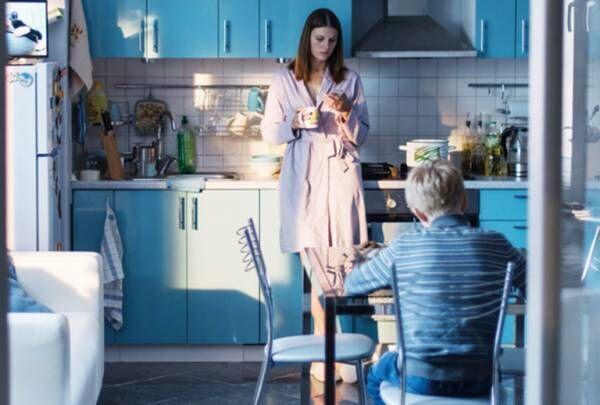 親権を拒否しあう離婚協議中の両親…それを知った子どもの運命は?