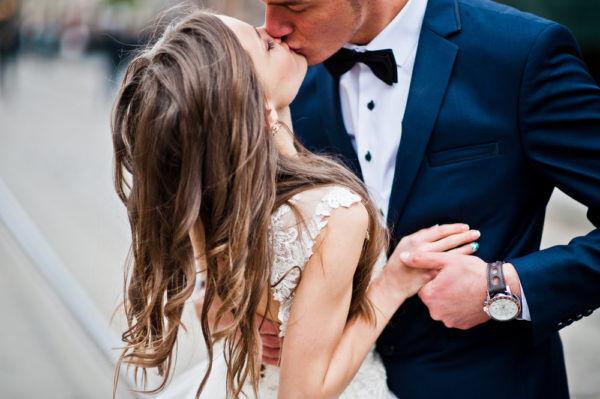 次は彼女のために…20代男子が「結婚を決意する」瞬間4つ