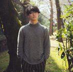 宇多田ヒカルが「手助けしなきゃ」という男、小袋成彬がデビュー