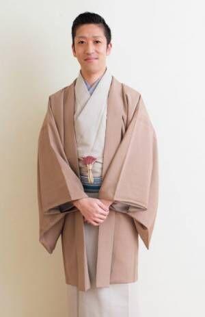 若手女形ホープ・中村梅枝が「コクーン歌舞伎」に初出演!